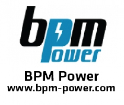 BPM Power