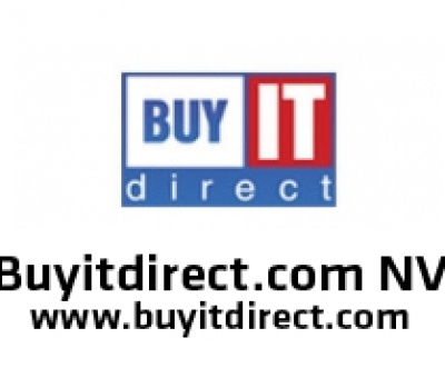 BuyIT direct