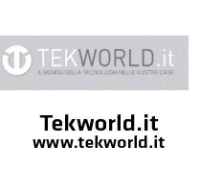 Tekworld.it