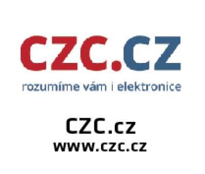Club 3D   DisplayPort 1 4 HBR3 8K Cable M/M 4m /13 12ft