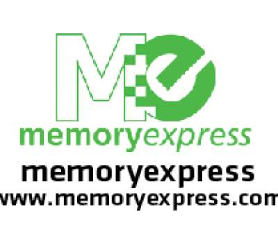 MemoryExpress