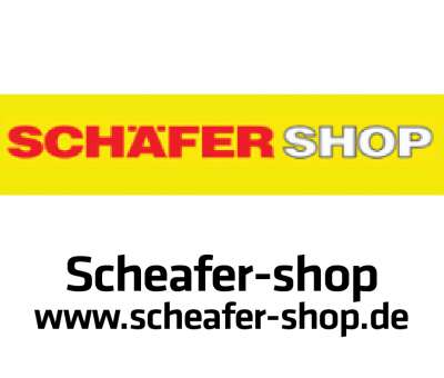 Schaefer-shop