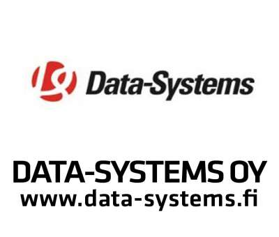 DATA-SYSTEMS OY