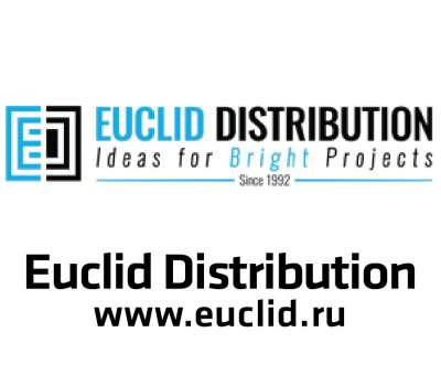 Euclid Distribution