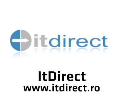 ItDirect