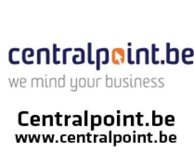 Central Point Europe BV