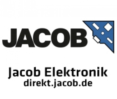 Jacob Elektronik