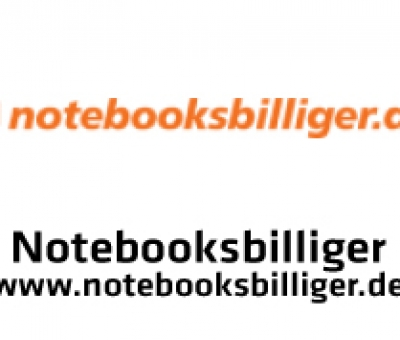 Notebook Billiger